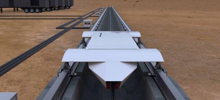 hyperloop-prueba
