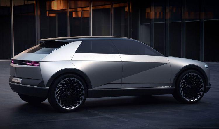 Hyundai 45 Ev Concept 2019 06
