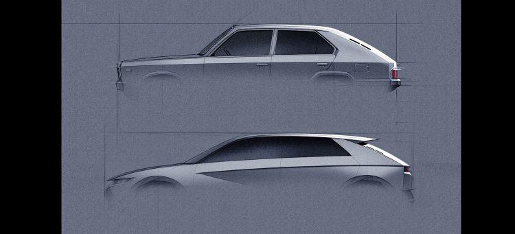 Hyundai 45 Ev Concept 2019 13