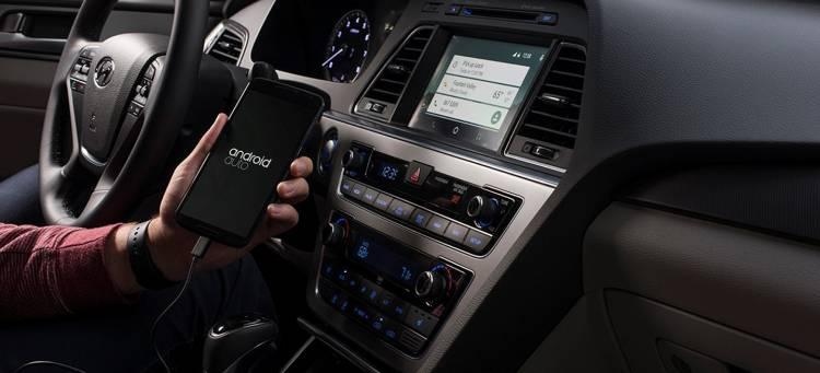 hyundai-android-auto-01-1440px