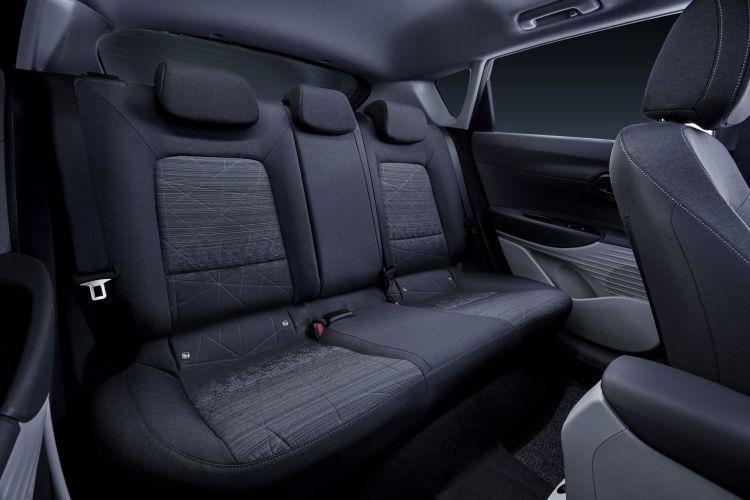 Hyundai Bayon 2021 0221 011