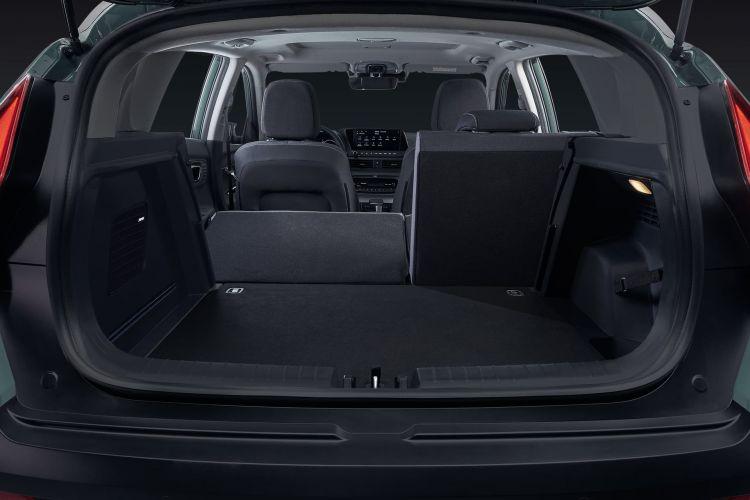 Hyundai Bayon 2021 0221 014