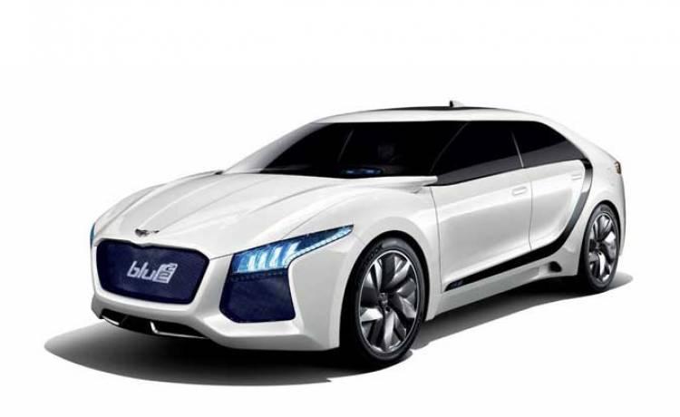 hyundai-blue2-concept-1