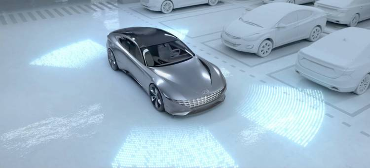Hyundai Carga Electricos Sin Cables 03