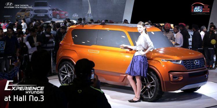 Hyundai Carlino Dm 3