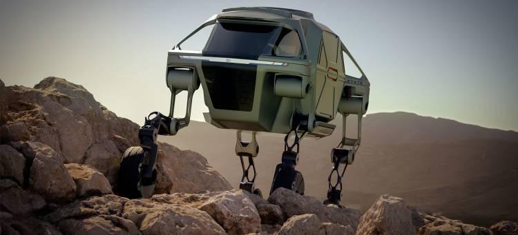 Hyundai Cradle 01