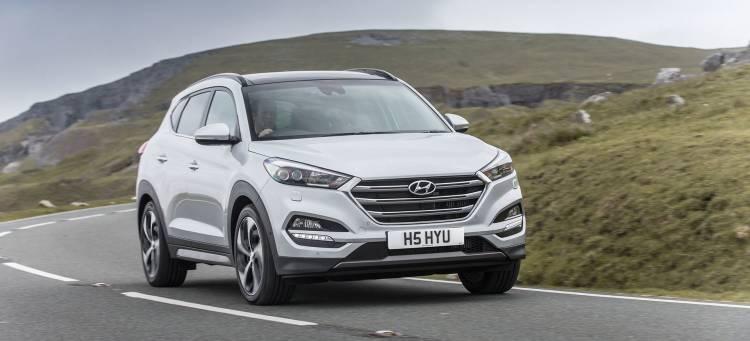 Hyundai Fiat Venta Rumor 01