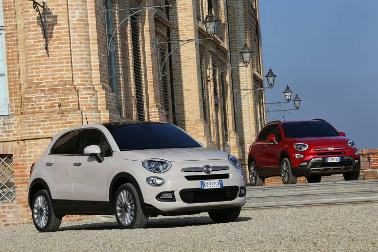Hyundai Fiat Venta Rumor 02