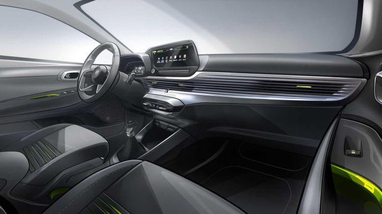 Hyundai I20 2020 0220 017