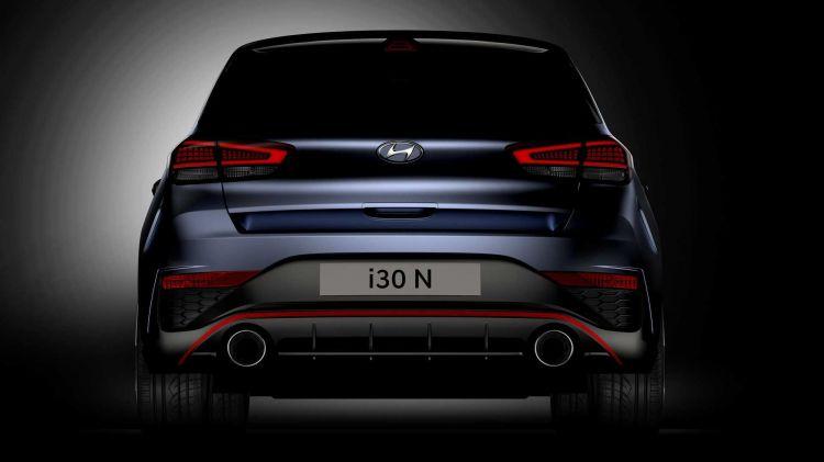 Hyundai I30n 2021 Adelanto 02
