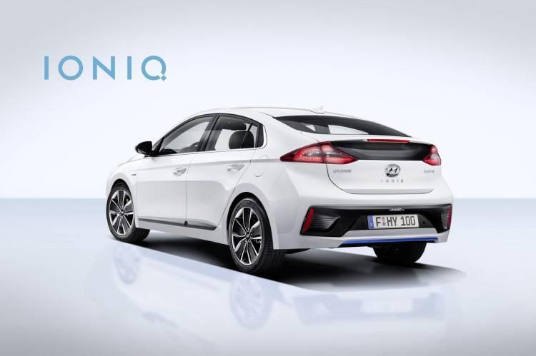 hyundai-ioniq-2016-gama-3