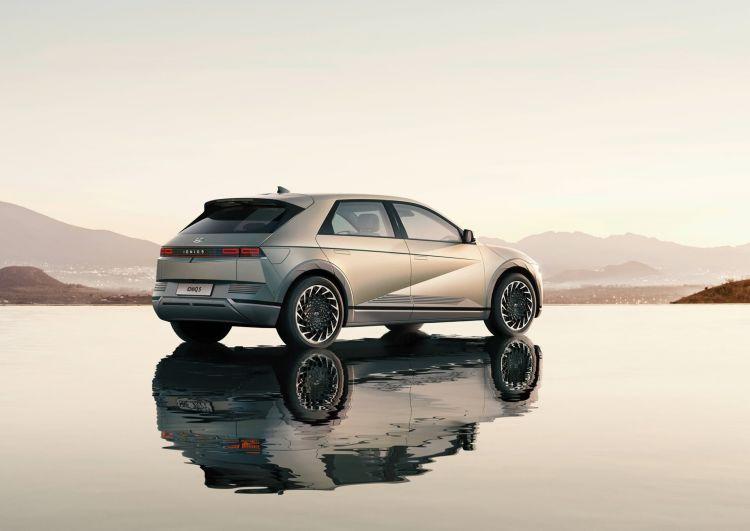 Hyundai Ioniq 5 2021 0221 007
