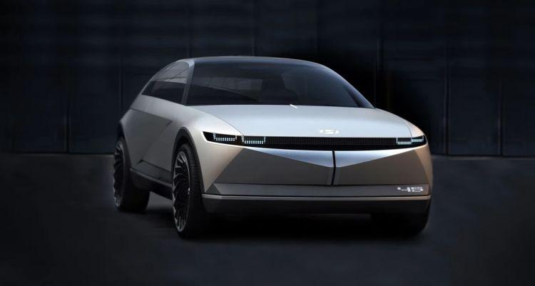 Hyundai Ioniq 5 Especivicaciones Reservas 01