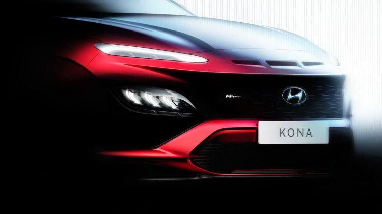 Hyundai Kona 2021 Teaser 0820 002