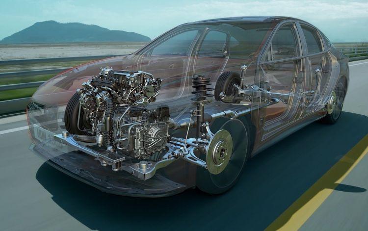 Hyundai Motor Cvvd 0619 02