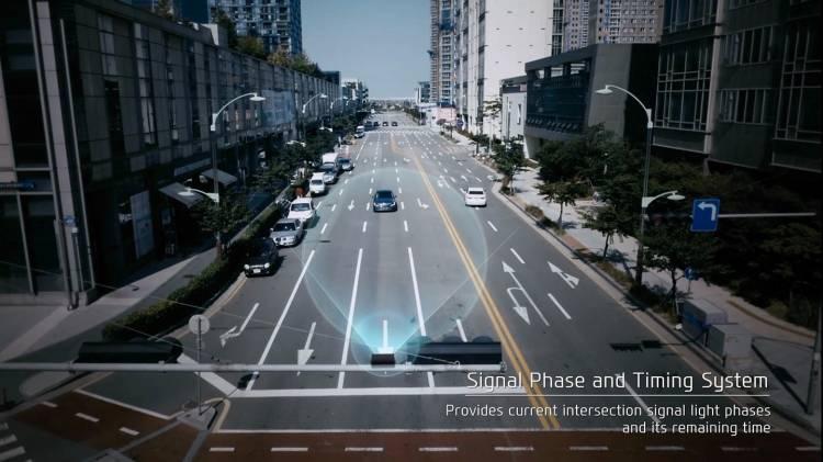 hyundai-realidad-aumentada-03-1440px