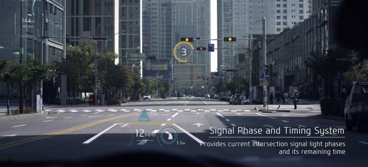 hyundai-realidad-aumentada-04-1440px