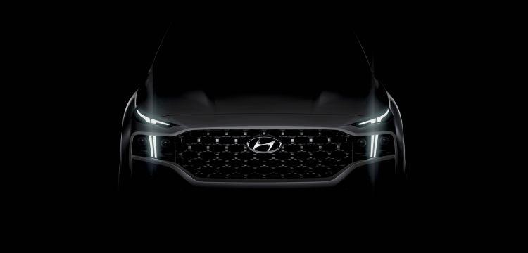 Hyundai Santa Fe 0520 01