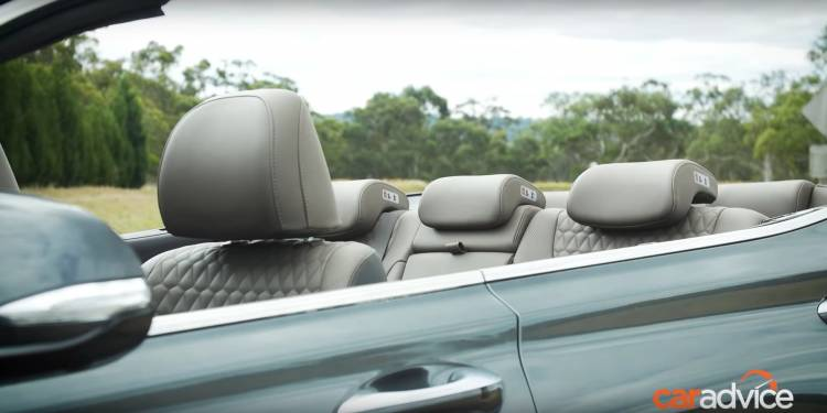 Hyundai Santa Fe Cabrio Dm 3