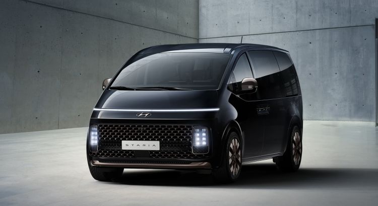 Hyundai Staria 2021 0321 001
