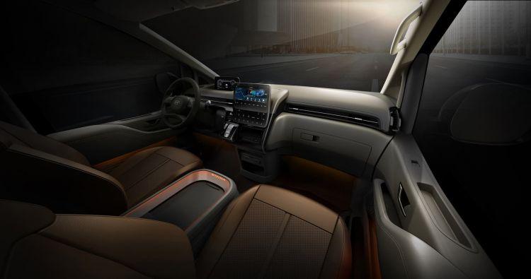 Hyundai Staria 2021 0321 009