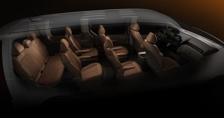 Hyundai Staria 2021 0321 011