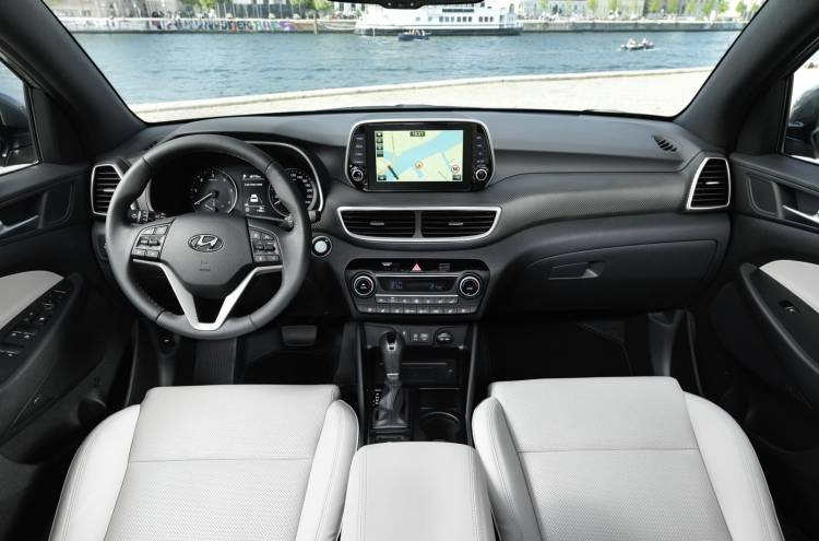Hyundai Tucson 2018 0918 Ficha 006
