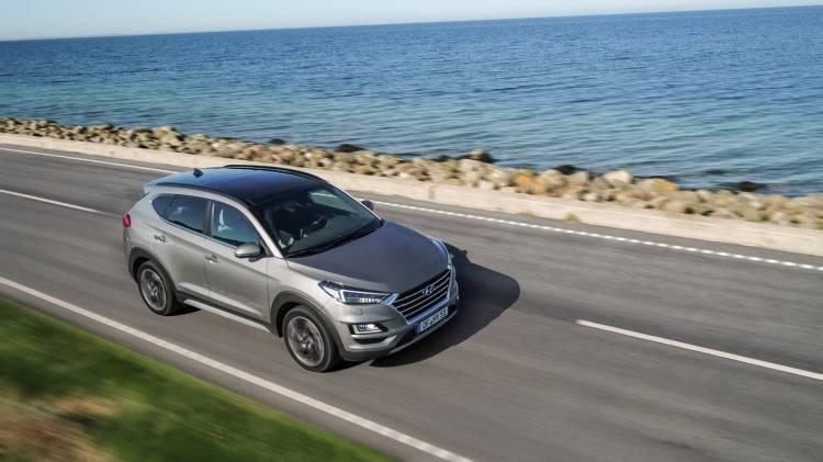 Hyundai Tucson 2018 0918 Ficha 020