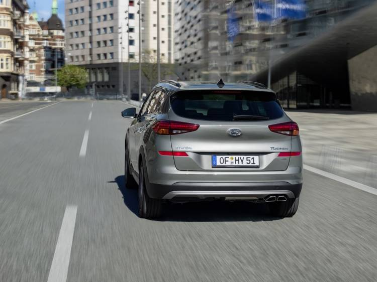 Hyundai Tucson 2018 0918 Ficha 029