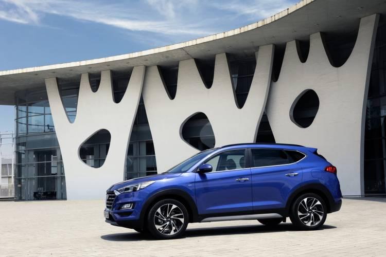 Hyundai Tucson 2018 0918 Ficha 043