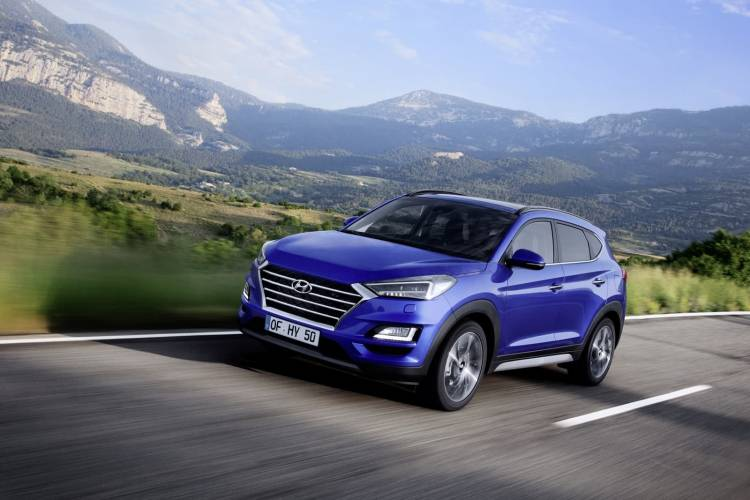 Hyundai Tucson 2018 0918 Ficha 046