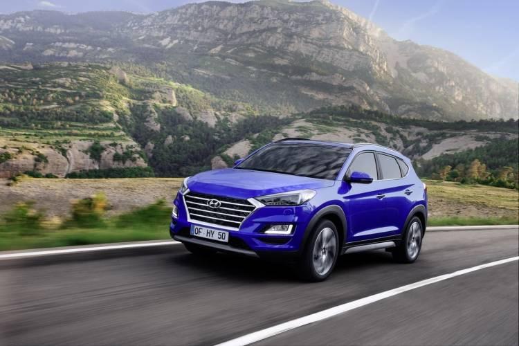 Hyundai Tucson 2018 0918 Ficha 047