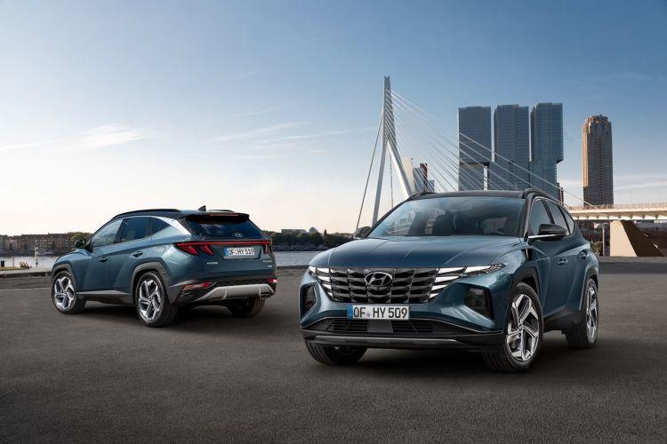 Hyundai Tucson 2021 1220 005