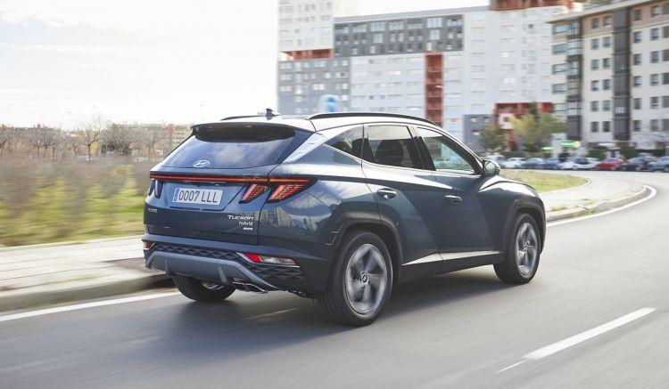 Hyundai Tucson 2021 1220 009