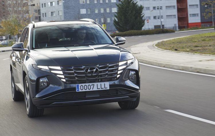 Hyundai Tucson 2021 1220 011