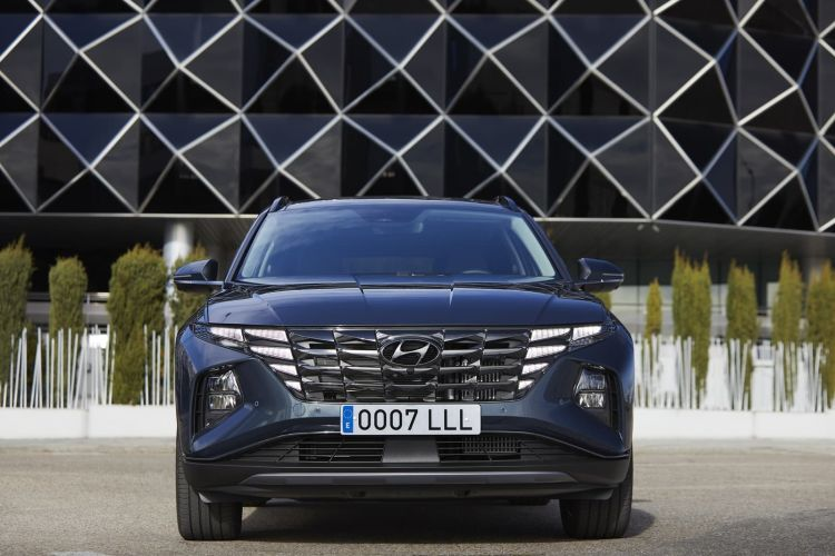 Hyundai Tucson 2021 1220 014