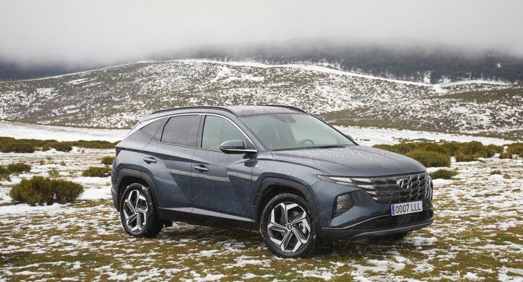 Hyundai Tucson 2021 1220 029
