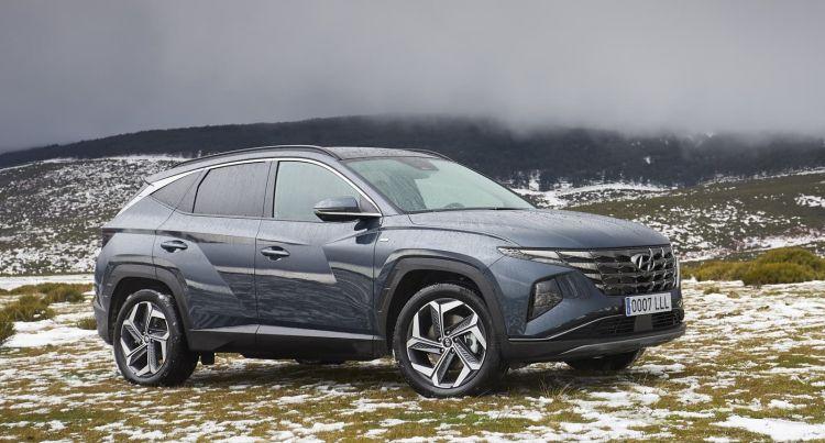 Hyundai Tucson 2021 1220 030