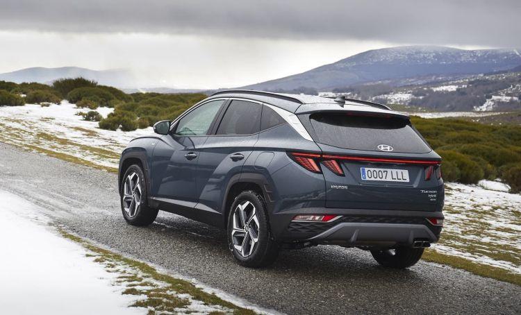Hyundai Tucson 2021 1220 036