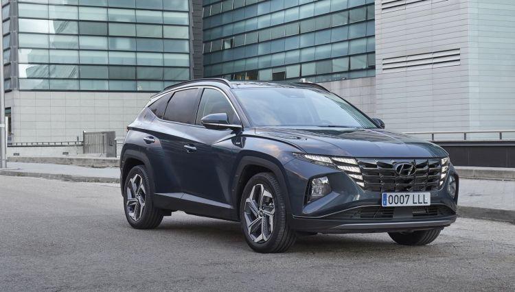 Hyundai Tucson 2021 1220 039