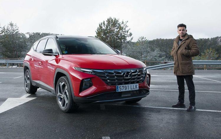 Hyundai Tucson 2021 1220 042