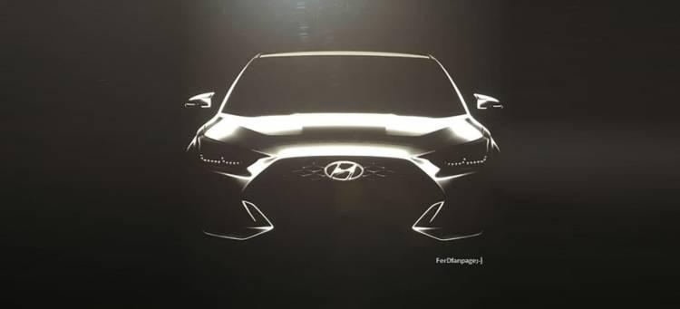 hyundai-veloster-2018-adelanto-coche-tres-puertas-02