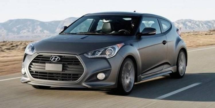 Hyundai contará con su propia submarca deportiva