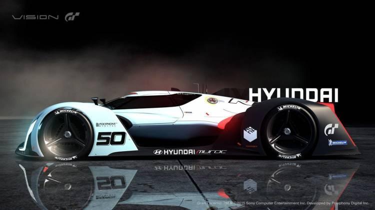hyundai-vision-n-gran-turismo-21