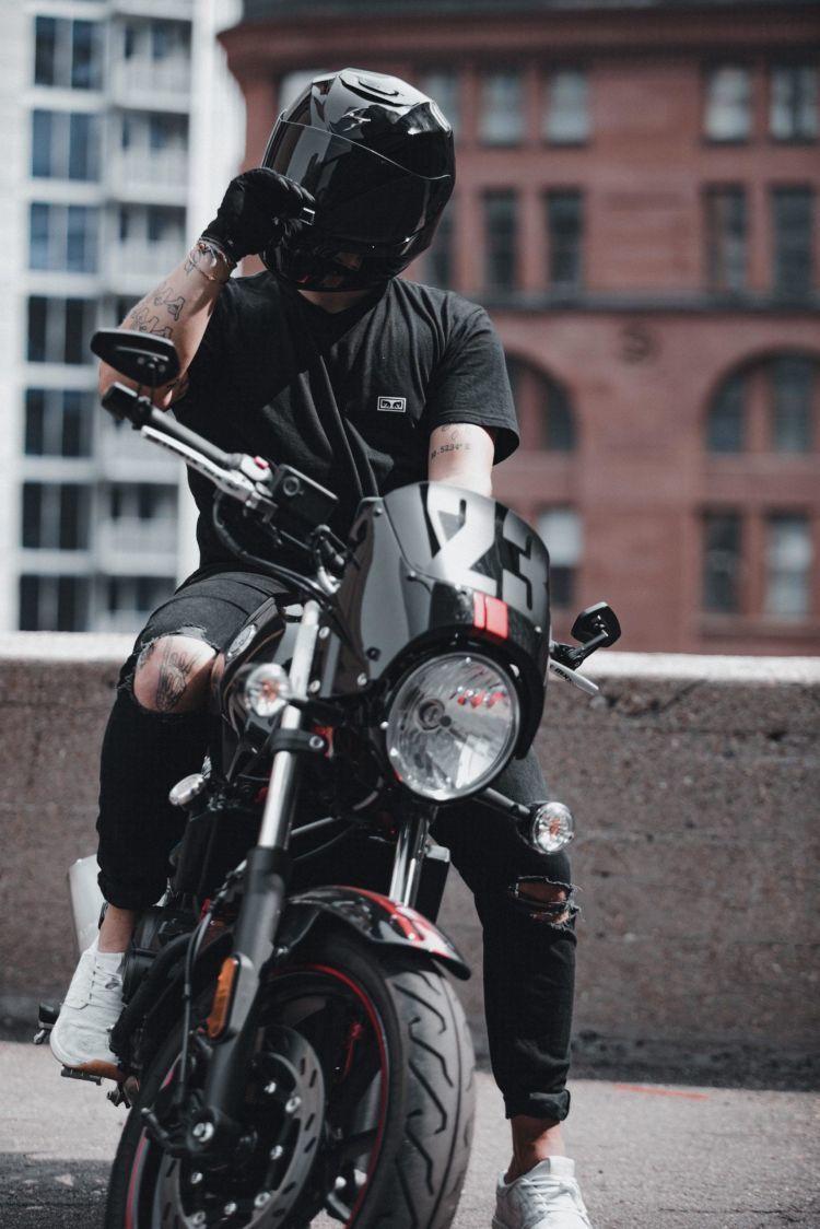 moto-intercom-casco