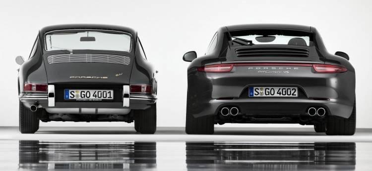 imagenes-aumento-tamaño-coches-portada