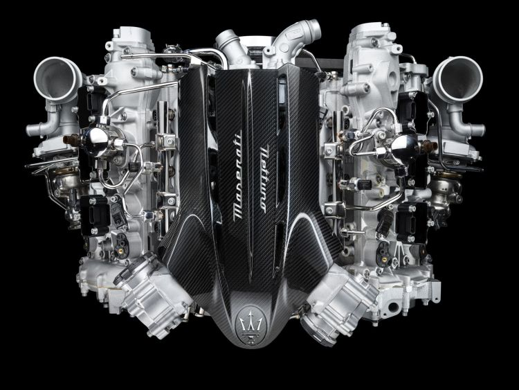 Imagenes Maserati Gran Turismo Junio 2021 06 Motor Nettuno