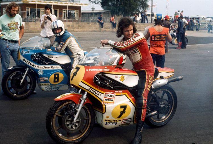 Img Storia 1976