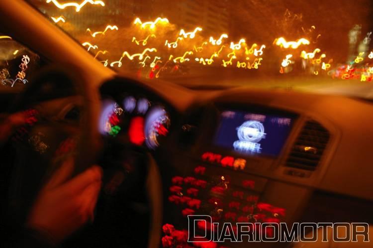 Contacto: Opel Insignia 2.0 CDTI 160 CV Aut. Cosmo