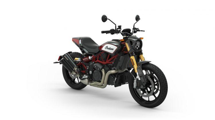Indian Ftr 1200 Carbon 5ea81894c1f35